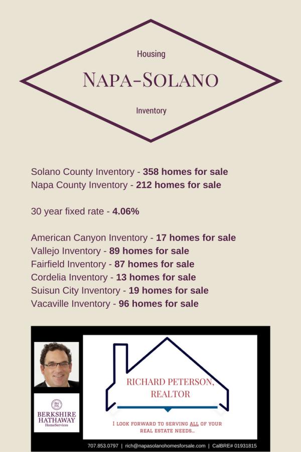 napa-solano-update-010217